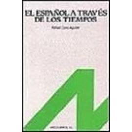 El español a través de los tiempos. 7ª edición - Imagen 1