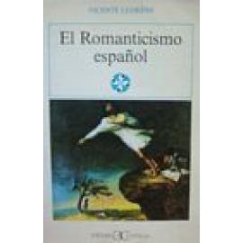 El romanticismo español - Imagen 1