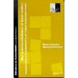 Del existencialismo al best seller. Introducción a la Literatura y el Teatro contemporáneos - Imagen 1