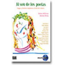Al son de los poetas (Libro+CD) - Imagen 1