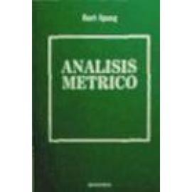 Análisis métrico - Imagen 1