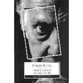 De la realidad a la literatura - Imagen 1