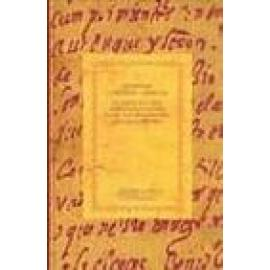 Homenaje a Frédéric Serralta. El espacio y sus representaciones en el teatro español del Siglo de Oro. Actas del VII Coloquio de