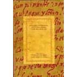 Fantasía y literatura en la Edad Media y los Siglos de Oro - Imagen 1