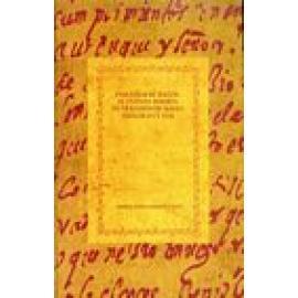 Ensueños de razón. El cuento inserto en tratados de magia (siglos XVI y XVII). - Imagen 1