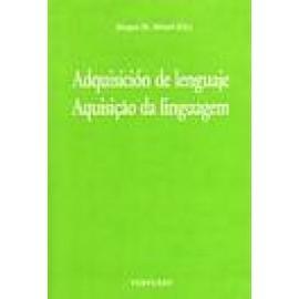 Adquisicion de lenguaje/Adquisião da linguagem. - Imagen 1