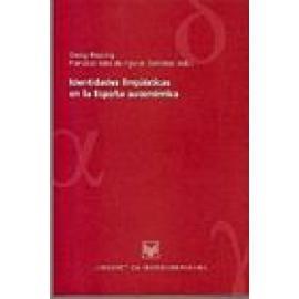 Identidades lingüísticas en la España autonómica - Imagen 1