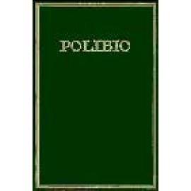 Historias. Libro I/1 (Caps. 1-31) - Imagen 1