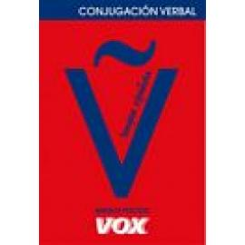 Conjugación verbal. Manual práctico - Imagen 1