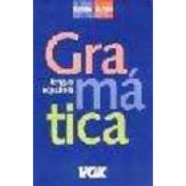 Gramática. Manual práctico. - Imagen 1
