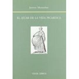 El ajuar de la vida picaresca. Reproducción, genealogía y sexualidad en la novela picaresca española. - Imagen 1