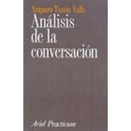 Análisis de la conversación - Imagen 1
