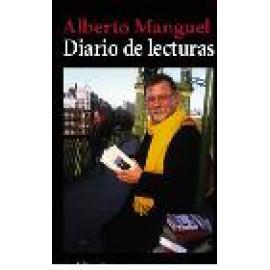 Diario de lecturas - Imagen 1