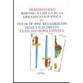 Historia y crítica de la literatura española. Vol II. Siglos de Oro: Renacimiento. Suplemento. - Imagen 1