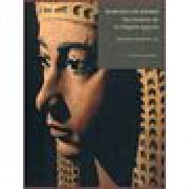 Hablan los dioses. Diccionario de la religión egipcia. - Imagen 1