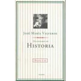 Diccionario de Historia. - Imagen 1