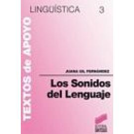 Los sonidos del lenguaje - Imagen 1