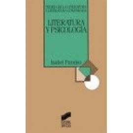 Literatura y Psicología - Imagen 1