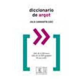 Diccionario de argot - Imagen 1