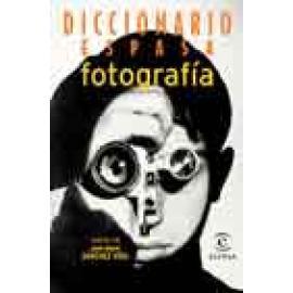 Diccionario de fotografía - Imagen 1