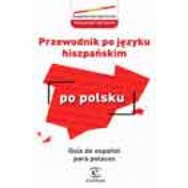 Guía de español para polacos - Imagen 1