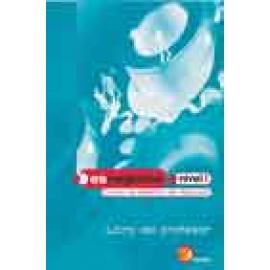 Es negocio. Curso de español de negocios 1: Libro del Alumno - Imagen 1