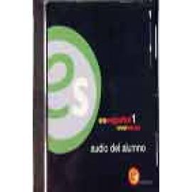 Es español 1 Audio del Alumno CD (1) - Imagen 1