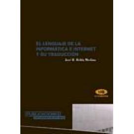 El lenguaje de la informática e Internet y su traducción - Imagen 1