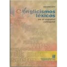 Anglicismos léxicos en el español coloquial - Imagen 1