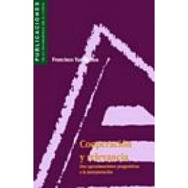 Cooperación y relevancia. Dos aproximaciones pragmáticas a la interpretación. - Imagen 1