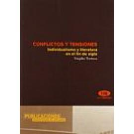 Conflictos y tensiones. Individualismo y literatura en el fin de siglo. - Imagen 1