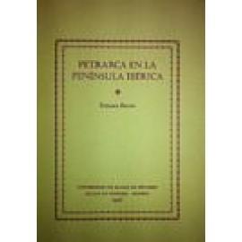 Petrarca en la península Ibérica - Imagen 1
