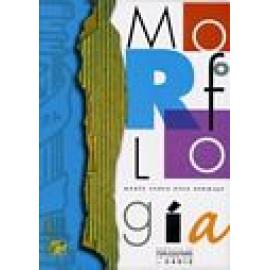 Morfología - Imagen 1
