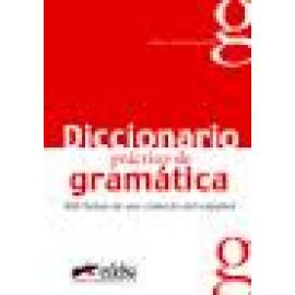 Gramática del español correcto - Imagen 1