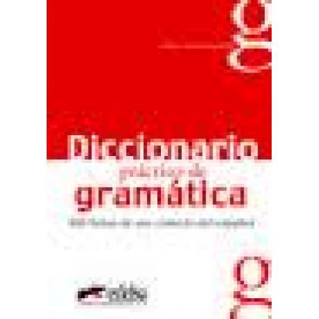 Gramática del español correcto