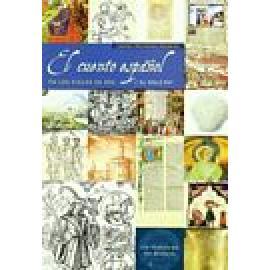 El cuento español en los siglos de oro. El siglo XVI - Imagen 1