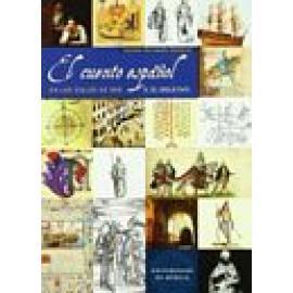 El cuento español en los siglos de oro. El siglo XVII. - Imagen 1