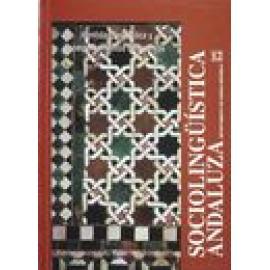 Sociolingüística andaluza 12, Identidad lingüística y comportamientos discursivos. - Imagen 1