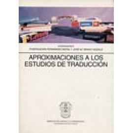 Aproximaciones a los estudios de traducción - Imagen 1