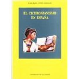 El ciceronianismo en España - Imagen 1