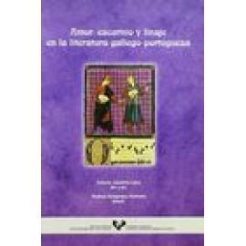 Amor, escarnio y linaje en la literatura gallego-portuguesa. - Imagen 1