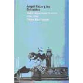Angel Facio y los Goliardos. Teatro independiente en España (1964-1974) - Imagen 1