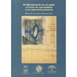El diccionario en el aula : el léxico de especialidad en la Educación Primaria. - Imagen 1