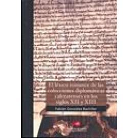 El léxico romance de las colecciones diplomáticas calceatenses en los siglos XII y XIII - Imagen 1