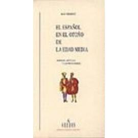 El español en el otoño de la Edad Media. Sobre el artículo y los pronombres. - Imagen 1