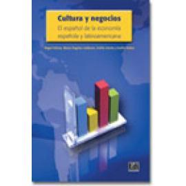 Cultura y negocios. Nivel Intermedio-Avanzado. - Imagen 1