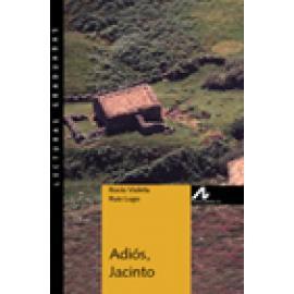 Adiós, Jacinto (Nivel 1) - Imagen 1