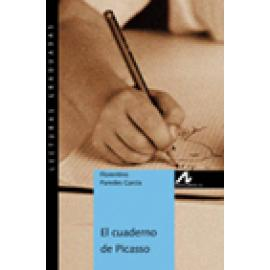 El cuaderno de Picasso (Nivel 1) - Imagen 1