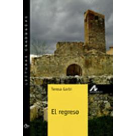 El regreso (Nivel 3) - Imagen 1