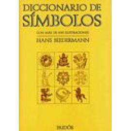 Diccionario de símbolos - Imagen 1